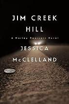 Jim Creek Hill by Jessica McClelland