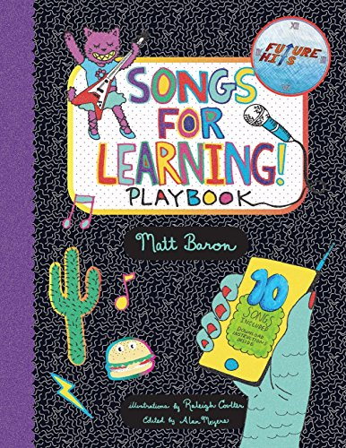 future-hits-songs-for-learning-playbook