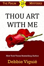 Thou Art With Me (Psalm 23 Mysteries)…