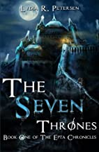 The Seven Thrones: Book One of the Epta…