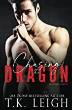 Chasing the Dragon (Deception Duet, #1) by…