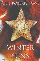 Winter Suns: (Winter Seedlings, Book 2)…