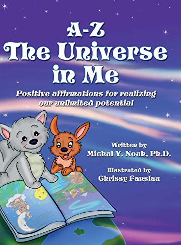a-z-the-universe-in-me-multi-award-winning-childrens-book