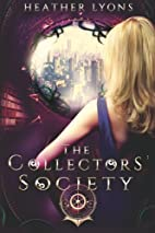 The Collectors' Society (The Collectors'…