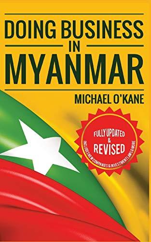 doing-business-in-myanmar