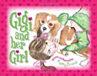 Gigi and her Girl by Kathy Brandt
