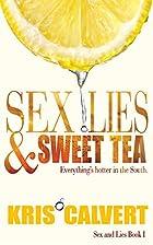 Sex, Lies & Sweet Tea (Moonlight and…