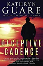 Deceptive Cadence: The Virtuosic Spy - Book…