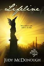 Lifeline: The Bayou Secrets Saga, Book 2…