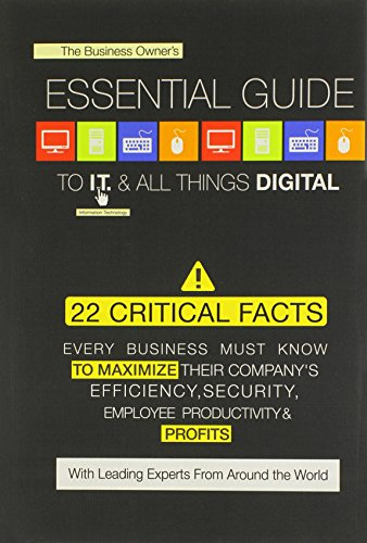 the-business-owners-essential-guide-to-it-all-things-digital