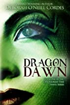 Dragon Dawn: Book One of the Dinosaurian…
