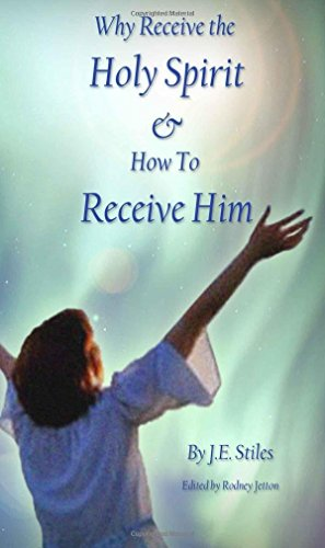 why-receive-the-holy-spirit-and-how-to-receive-him