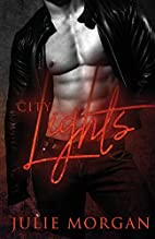 City Lights (Southern Roots series) (Volume…