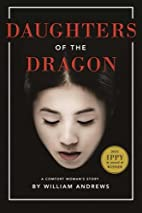 Daughters of the Dragon: A Comfort…