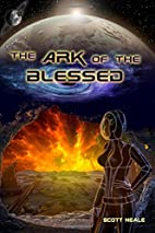 The Ark of the Blessed (Starlight) (Volume…