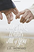 All of Me Wants All of You: Sensual…