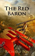 The Red Baron by Richard Fox