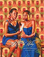 Kehinde Wiley: The World Stage: Haiti by…