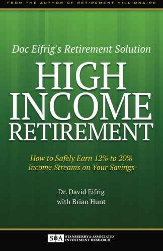 high-income-retirement-how-to-safely-earn-12-to-20-income-streams-on-your-savings