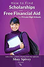 How to Find Scholarships and Free Financial…