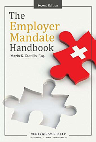 the-employer-mandate-handbook
