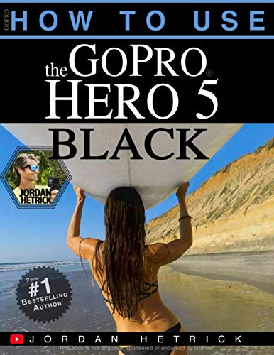 gopro-how-to-use-the-gopro-hero-5-black