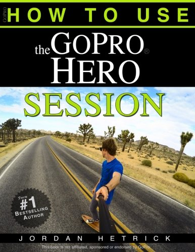 gopro-how-to-use-the-gopro-hero-session