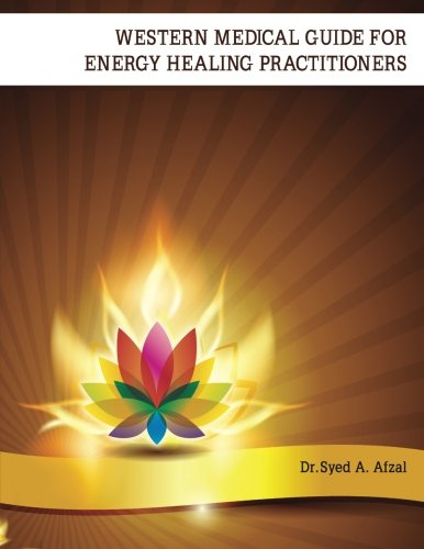western-medical-guide-for-energy-healing-practitioners