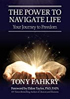 The Power to Navigate Life, your Journey to…