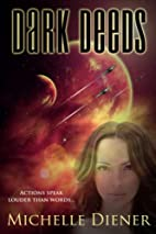 Dark Deeds (Class 5 Series) (Volume 2) by…