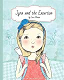 Jyra and the Excursion by Lou Silluzio