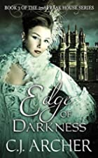 Edge Of Darkness (The 2nd Freak House…