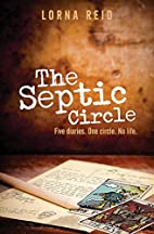 The Septic Circle by Lorna Reid