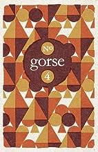 Gorse No. 4 by Susan Tomaselli