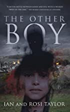 The Other Boy by Ian Taylor