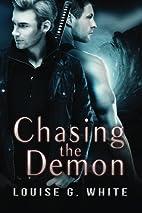 Chasing The Demon (Gateway) (Volume 2) by…