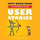 Fifty Quick Ideas to Improve Your User…