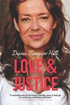 Love & Justice: A Compelling True Story Of…