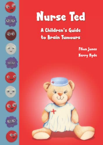 nurse-ted-a-childrens-guide-to-brain-tumours