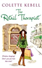The Retail Therapist by Colette Kebell