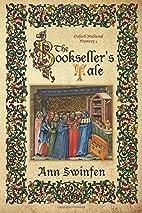 The Bookseller's Tale by Ann Swinfen