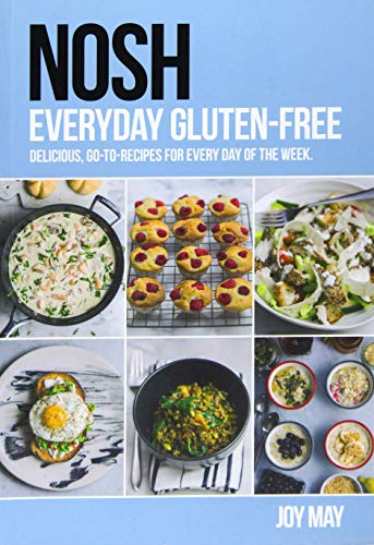 nosh-everyday-gluten-free-delicious-go-to-recipes-for-every-day-of-the-week