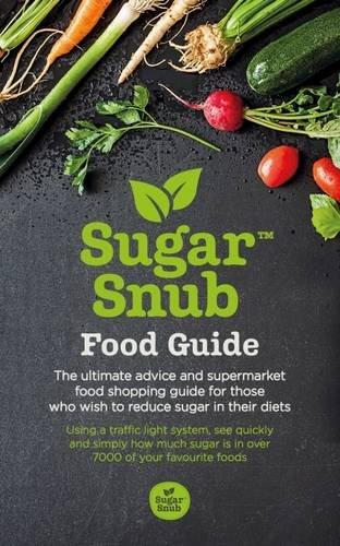 sugar-snub-food-guide