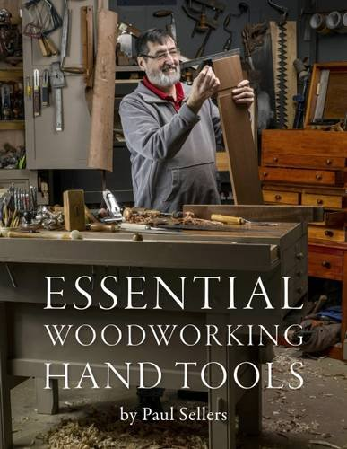 essential-woodworking-hand-tools