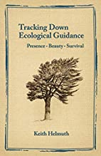 Tracking Down Ecological Guidance: Presence,…