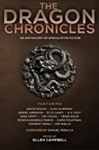 The Dragon Chronicles by Ellen Campbell
