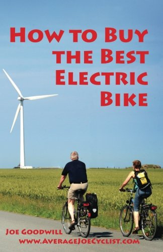 how-to-buy-the-best-electric-bike-black-and-white-version-an-average-joe-cyclist-guide