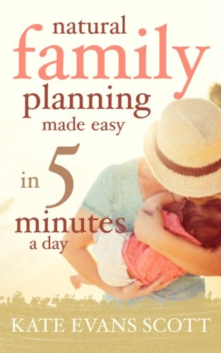 natural-family-planning-made-easy-in-5-minutes-a-day