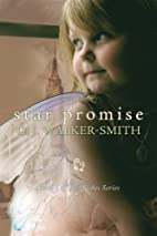 Star Promise (Wishes, #5) by G J…