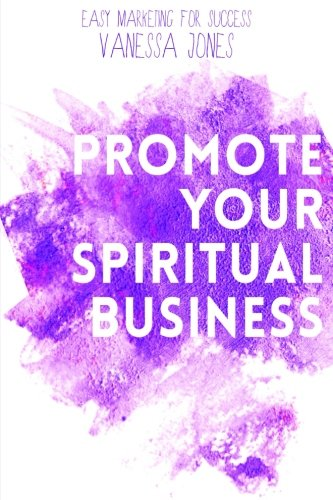 promote-your-spiritual-business